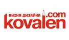 135x80_Kovalen_com