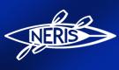 135x80_Neris
