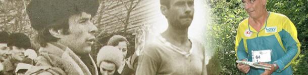 Настоящая легенда ориентирования Днепропетровска – один из первых Мастеров Спорта […]