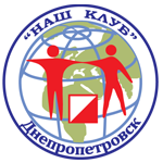 logo_nk (1)