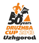 dcup2013