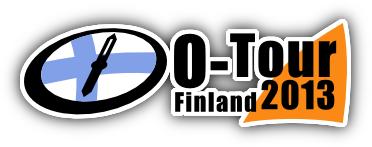 TourOFinland2013