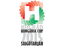 2015.08.16-20_hungarian_cup