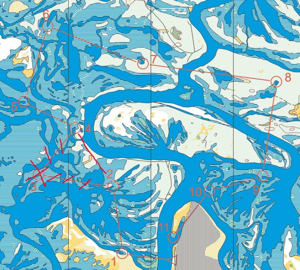 2007_map_man
