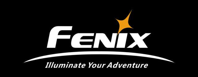 Поступило предложение от наших партнеров Магазин Fenix со скидкой на покупку налобных фонарей для ориентирования, а так же для активного отдыха. Ознакомиться о моделях можно на Сайте, ниже приведен список […]